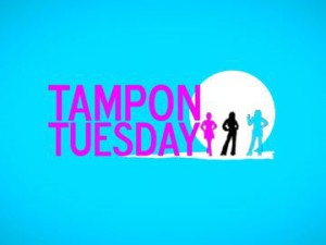 tampon-tuesday___Content